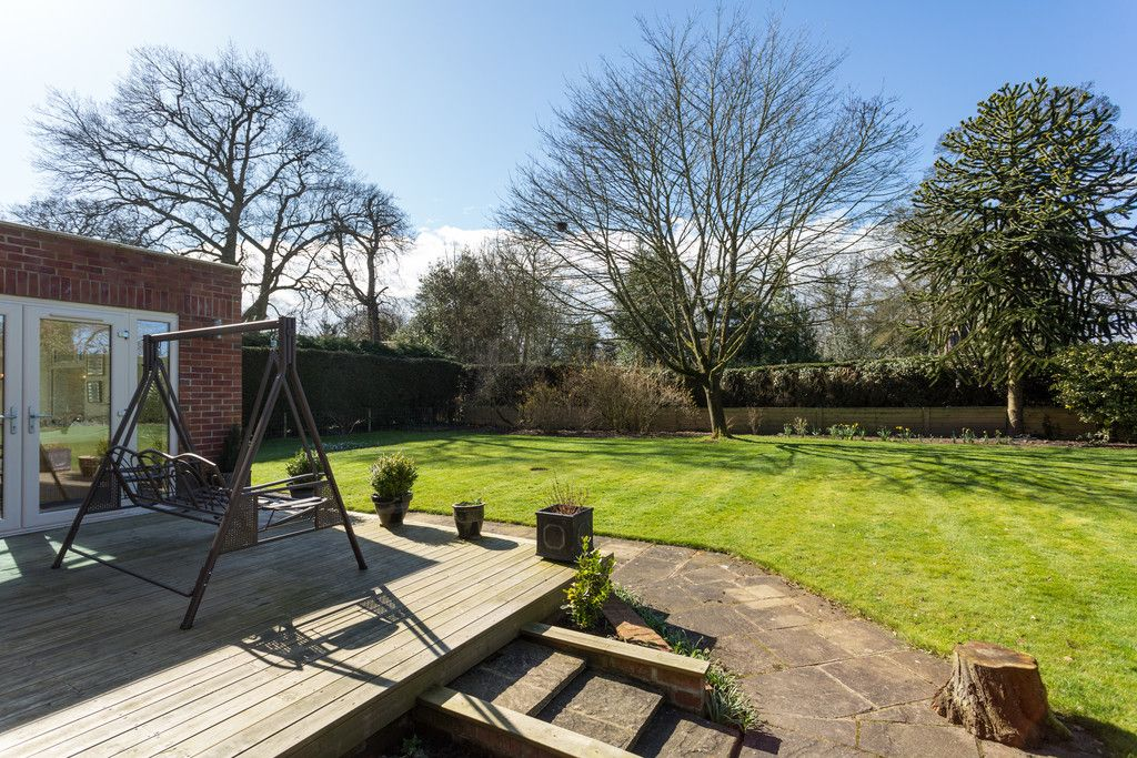 4 bed house for sale in Rectory Close, Bolton Percy, York  - Property Image 24