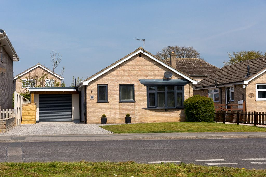 3 bed bungalow for sale in Wheatfield Lane, Haxby, York  - Property Image 13