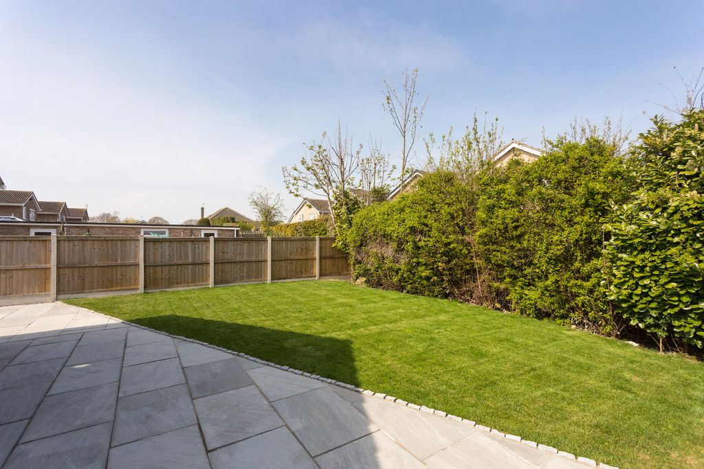3 bed bungalow for sale in Wheatfield Lane, Haxby, York  - Property Image 14
