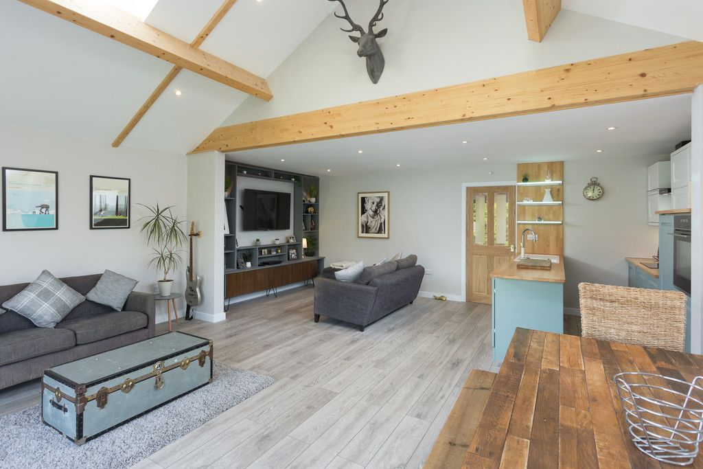 3 bed bungalow for sale in Wheatfield Lane, Haxby, York  - Property Image 3