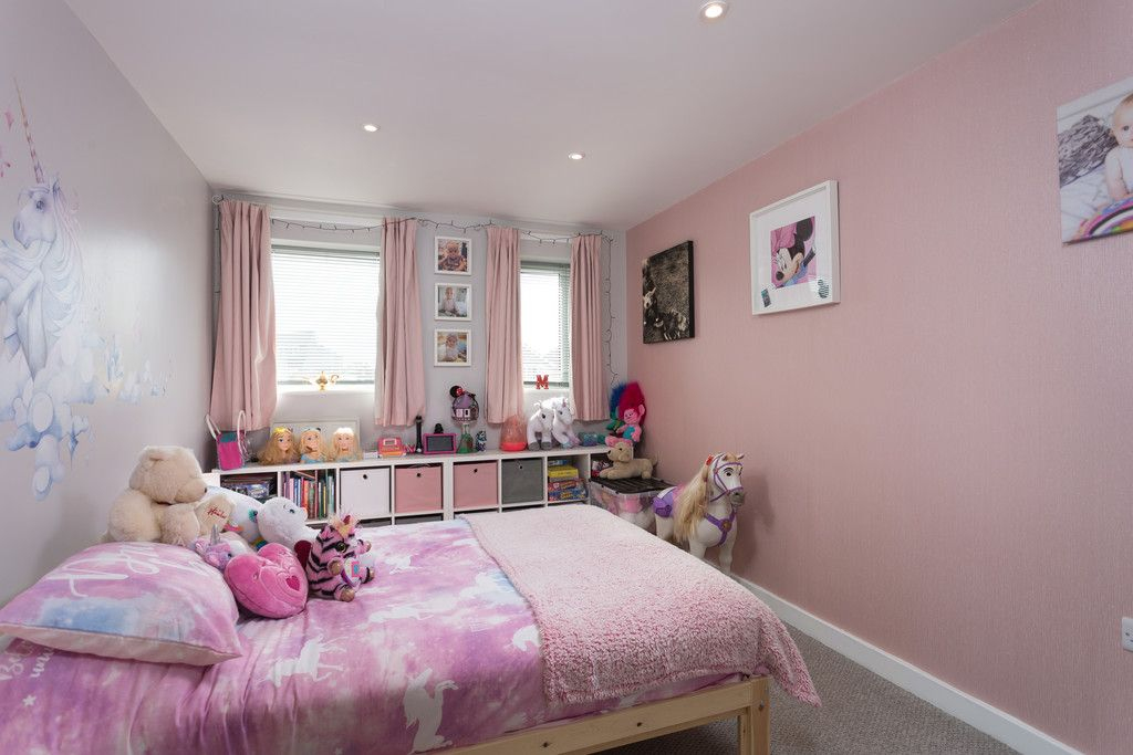 3 bed bungalow for sale in Wheatfield Lane, Haxby, York  - Property Image 7