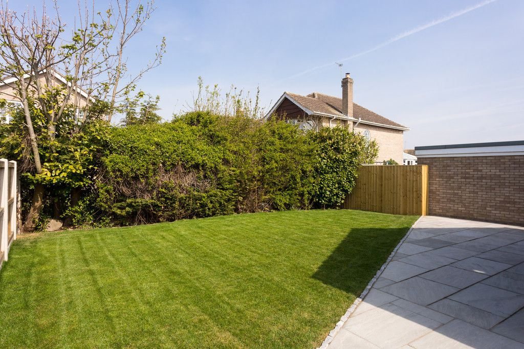 3 bed bungalow for sale in Wheatfield Lane, Haxby, York  - Property Image 8
