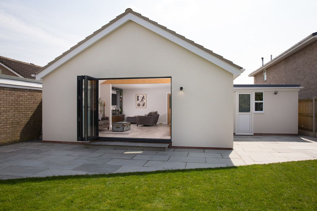 3 bed bungalow for sale in Wheatfield Lane, Haxby, York 9