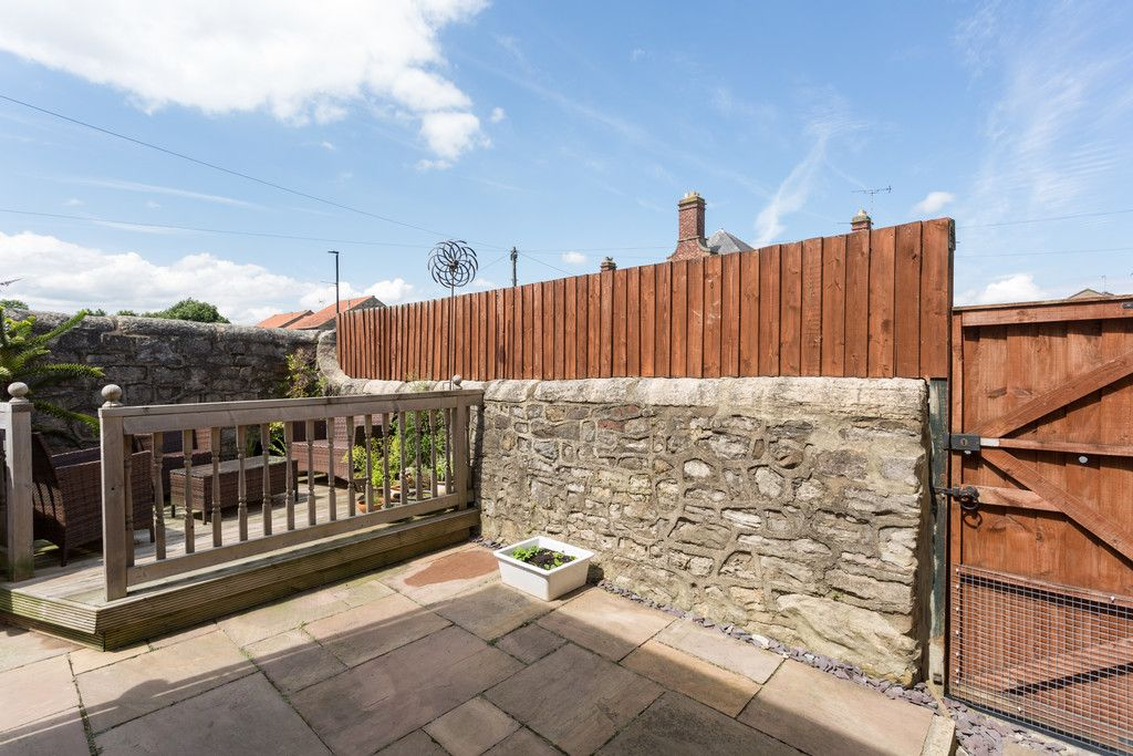 3 bed house for sale in York Road, Tadcaster  - Property Image 11