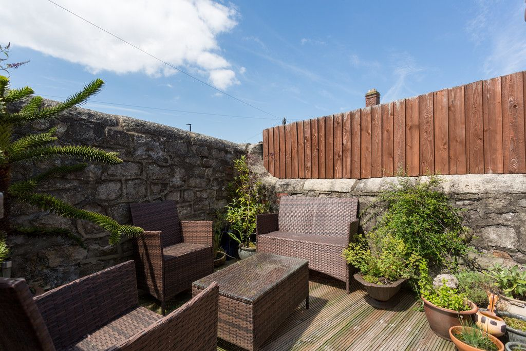 3 bed house for sale in York Road, Tadcaster 12