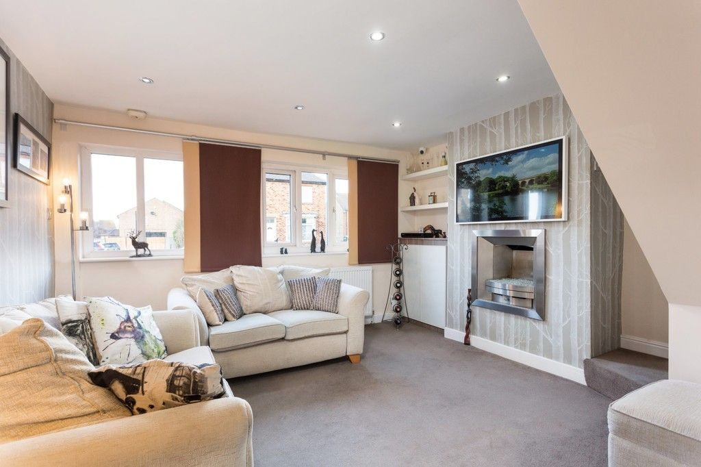 3 bed house for sale in York Road, Tadcaster 5