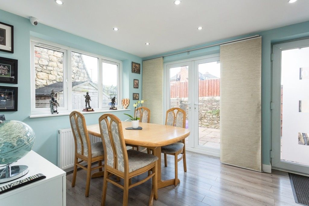 3 bed house for sale in York Road, Tadcaster 6