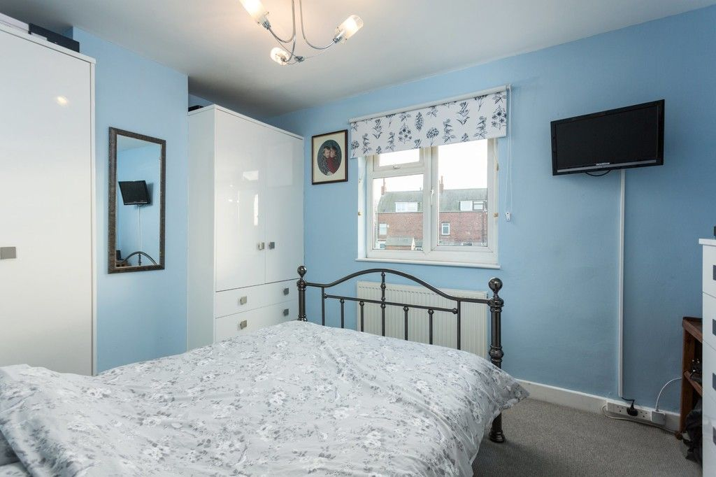 3 bed house for sale in York Road, Tadcaster 7