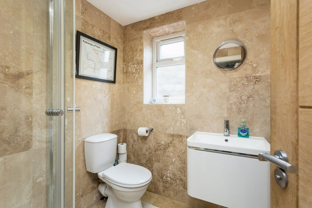 3 bed house for sale in York Road, Tadcaster  - Property Image 10