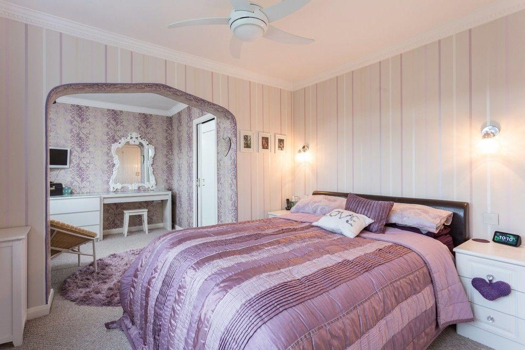 6 bed house for sale in Hallcroft Lane, Copmanthorpe, York 2
