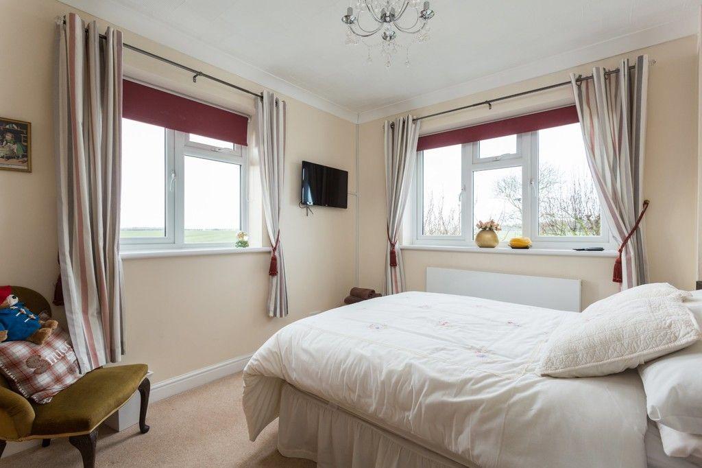 6 bed house for sale in Hallcroft Lane, Copmanthorpe, York 12