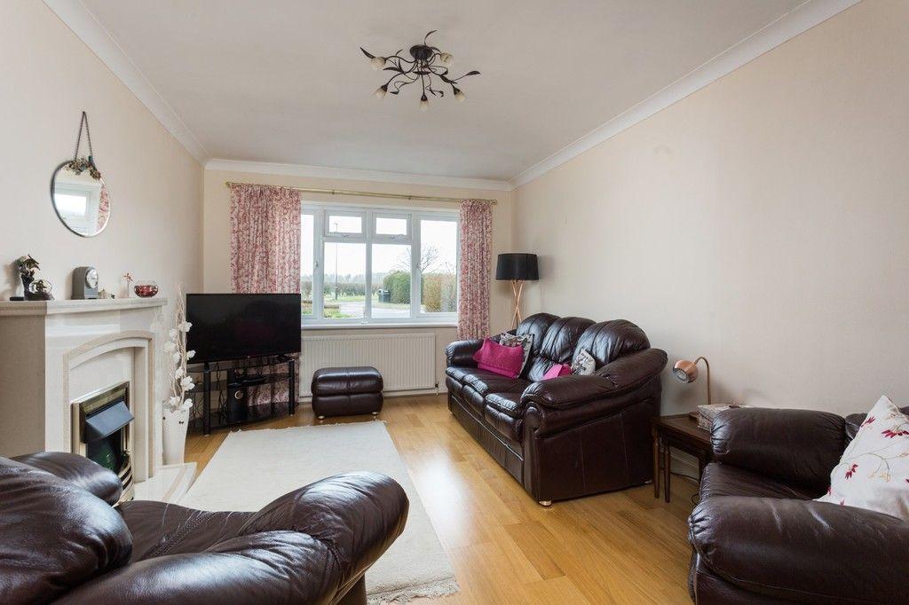 6 bed house for sale in Hallcroft Lane, Copmanthorpe, York 13