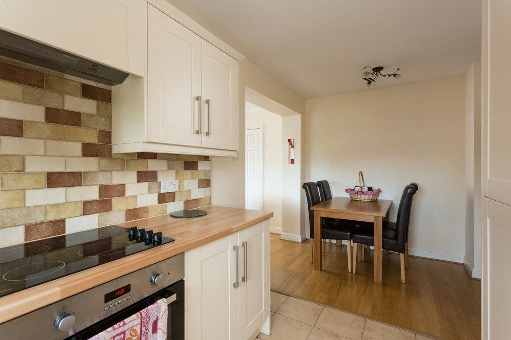6 bed house for sale in Hallcroft Lane, Copmanthorpe, York  - Property Image 14