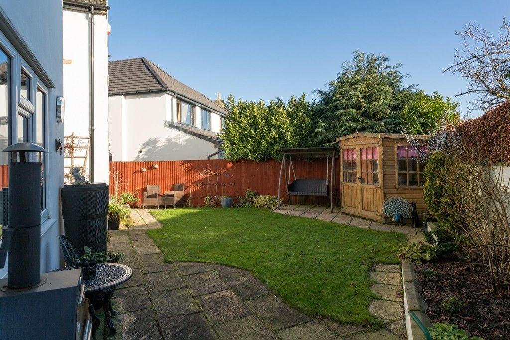 6 bed house for sale in Hallcroft Lane, Copmanthorpe, York 18