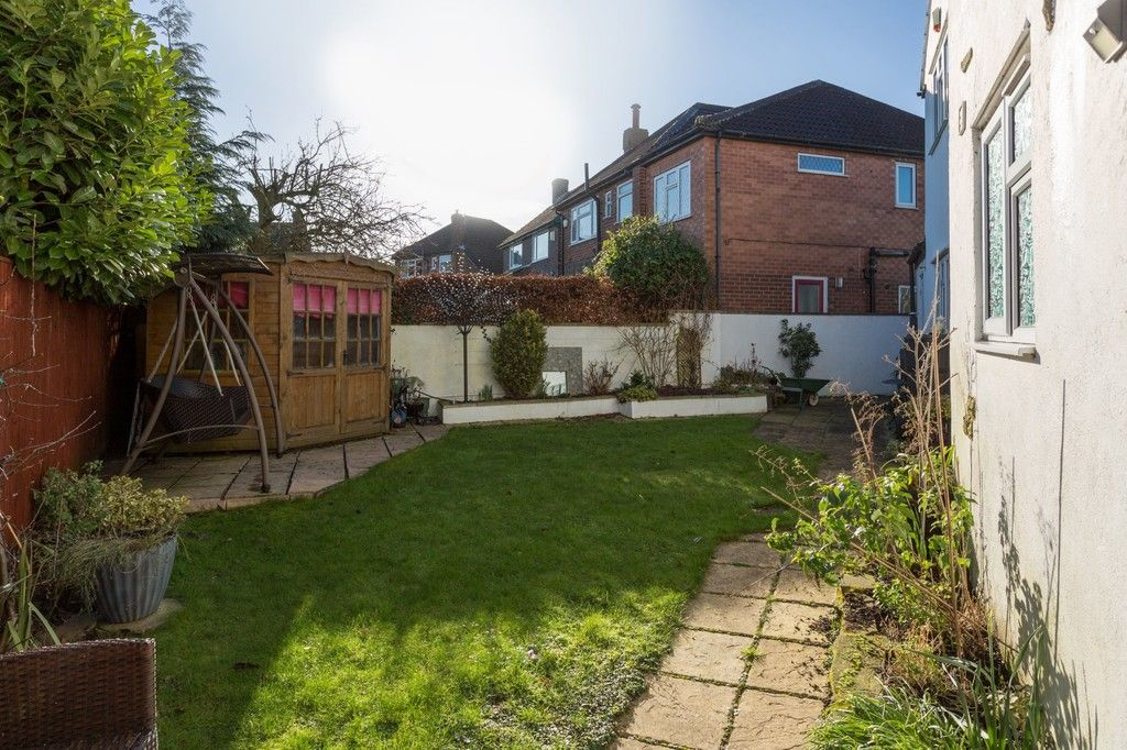 6 bed house for sale in Hallcroft Lane, Copmanthorpe, York  - Property Image 19