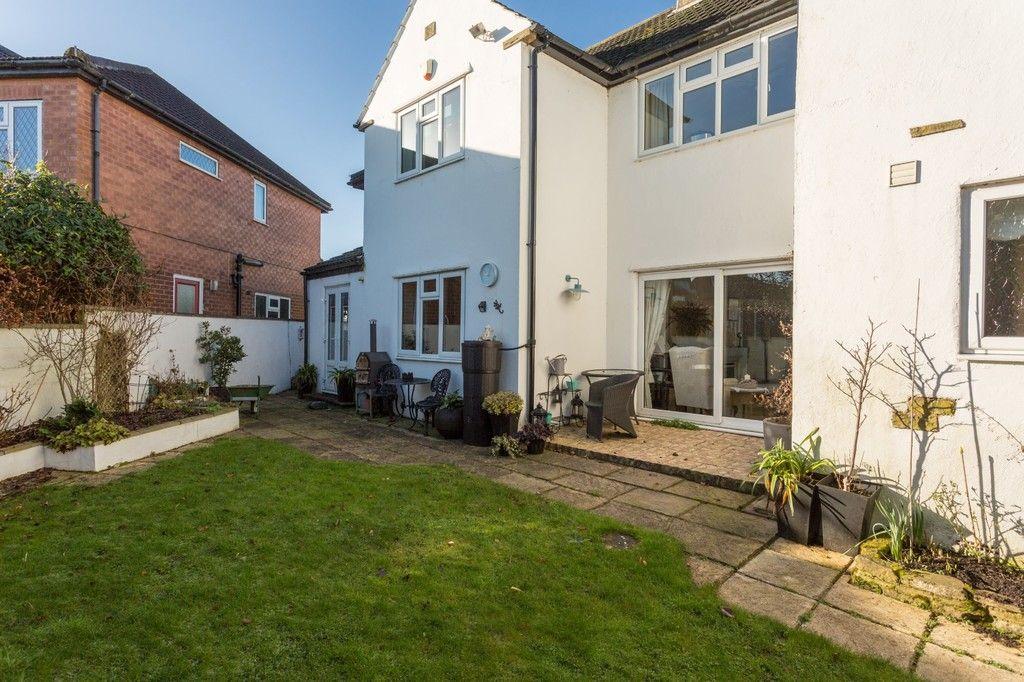 6 bed house for sale in Hallcroft Lane, Copmanthorpe, York  - Property Image 20