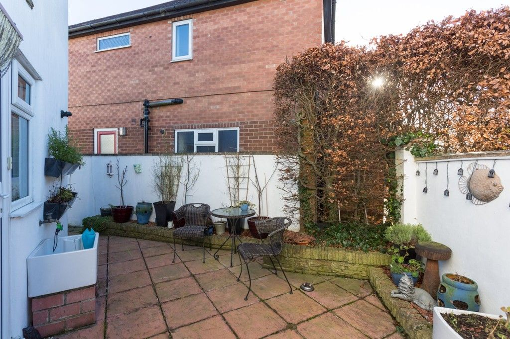 6 bed house for sale in Hallcroft Lane, Copmanthorpe, York 21