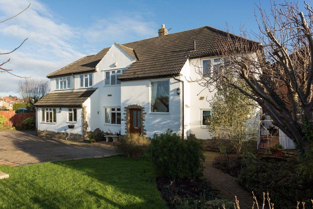6 bed house for sale in Hallcroft Lane, Copmanthorpe, York  - Property Image 22