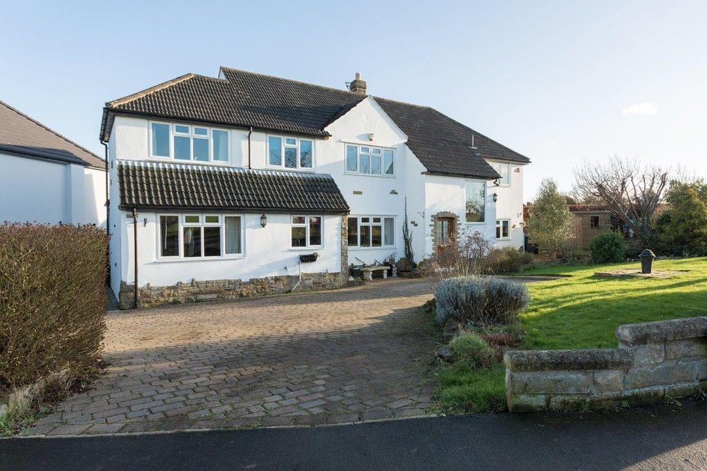 6 bed house for sale in Hallcroft Lane, Copmanthorpe, York  - Property Image 24