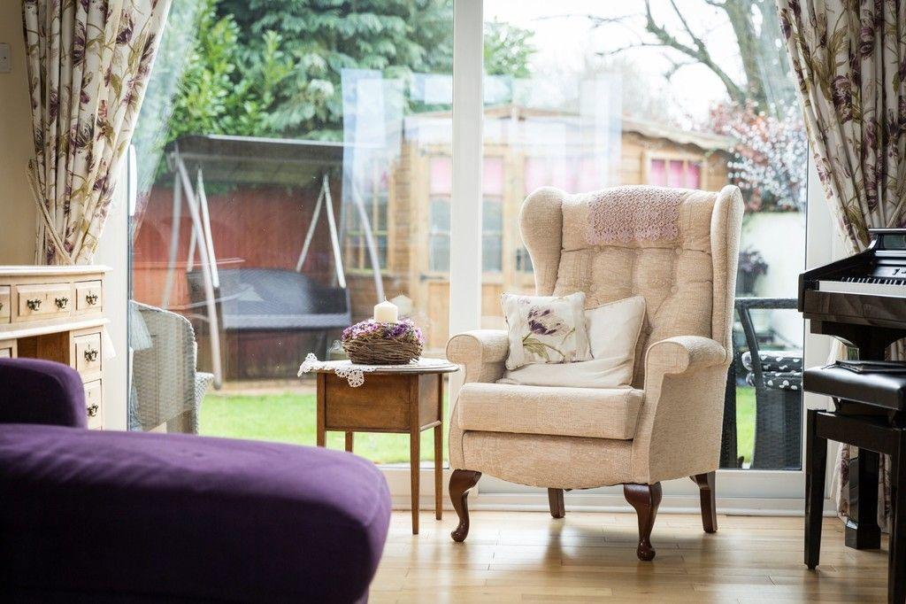6 bed house for sale in Hallcroft Lane, Copmanthorpe, York 4