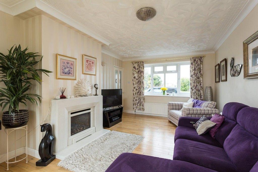 6 bed house for sale in Hallcroft Lane, Copmanthorpe, York 5