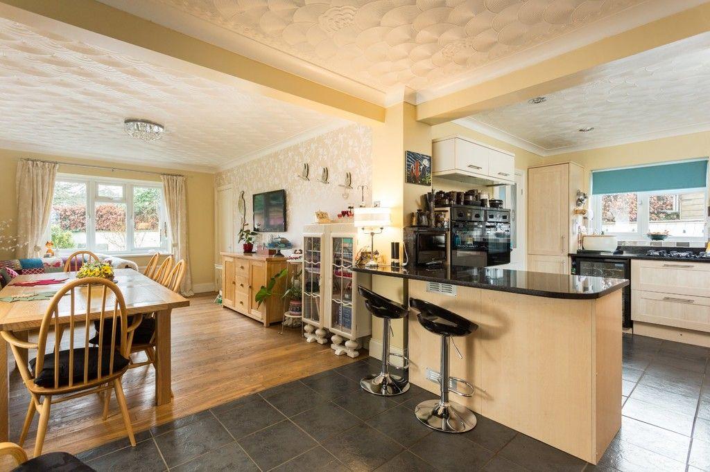 6 bed house for sale in Hallcroft Lane, Copmanthorpe, York 6