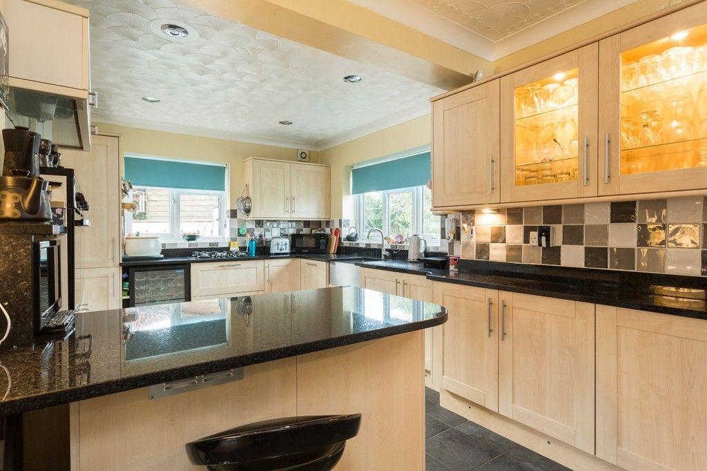 6 bed house for sale in Hallcroft Lane, Copmanthorpe, York 7