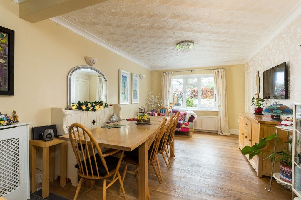 6 bed house for sale in Hallcroft Lane, Copmanthorpe, York  - Property Image 8