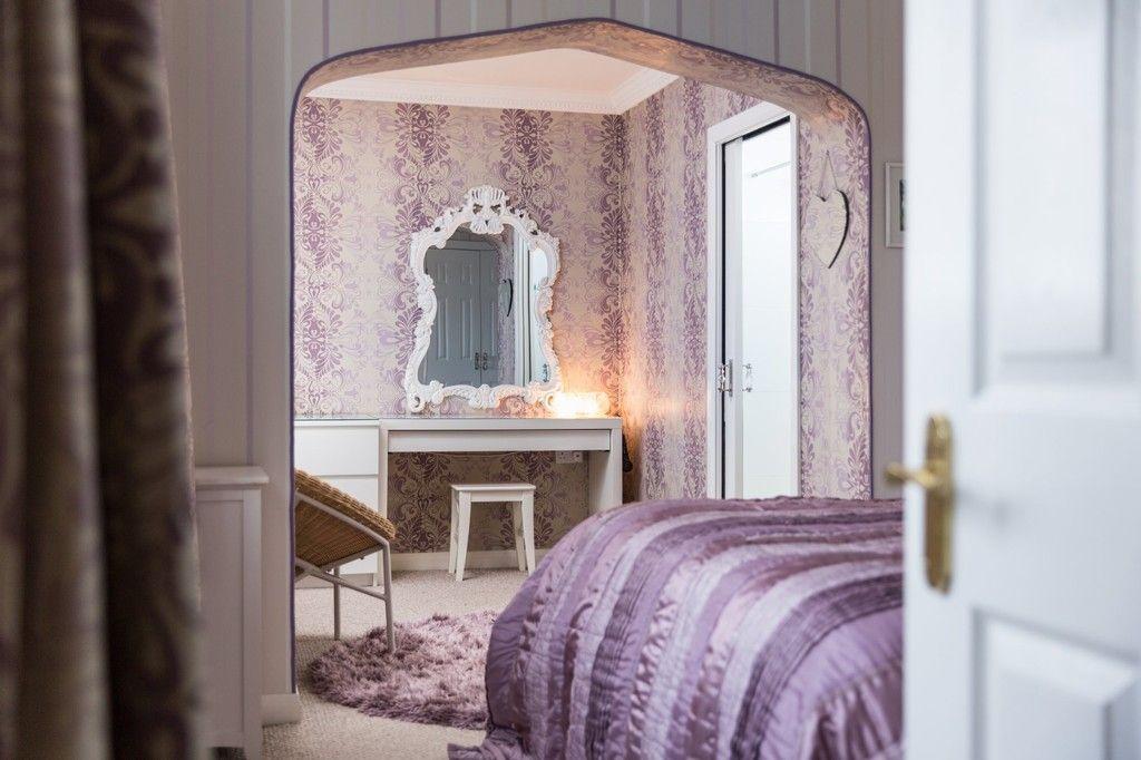 6 bed house for sale in Hallcroft Lane, Copmanthorpe, York 9