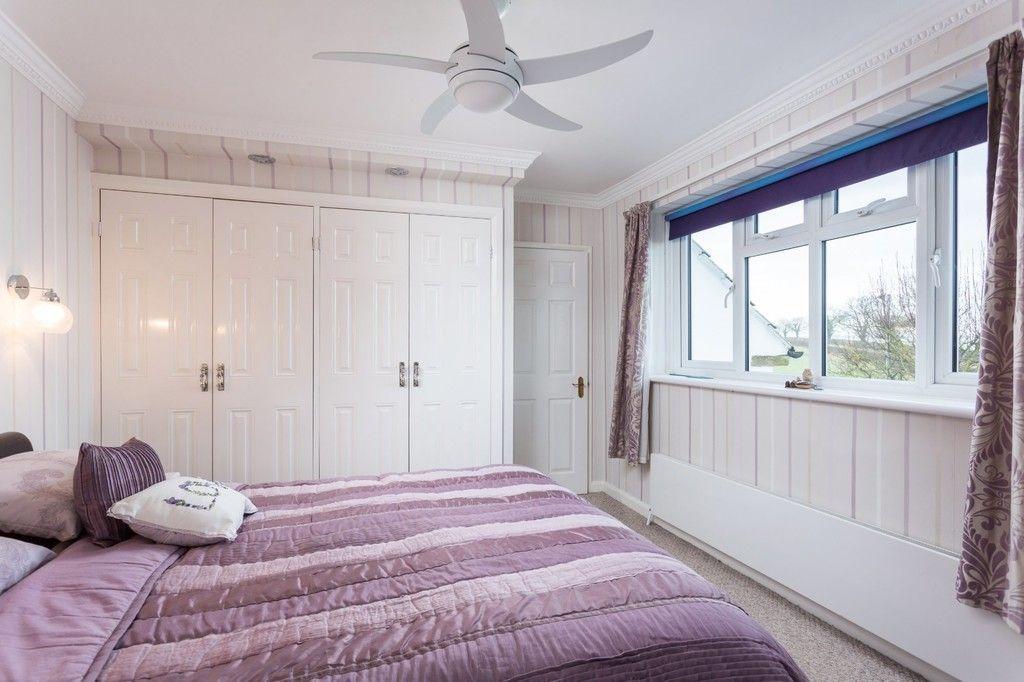 6 bed house for sale in Hallcroft Lane, Copmanthorpe, York 10