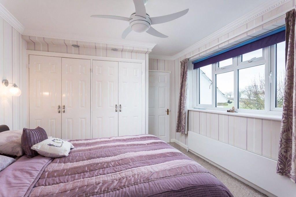 6 bed house for sale in Hallcroft Lane, Copmanthorpe, York  - Property Image 10