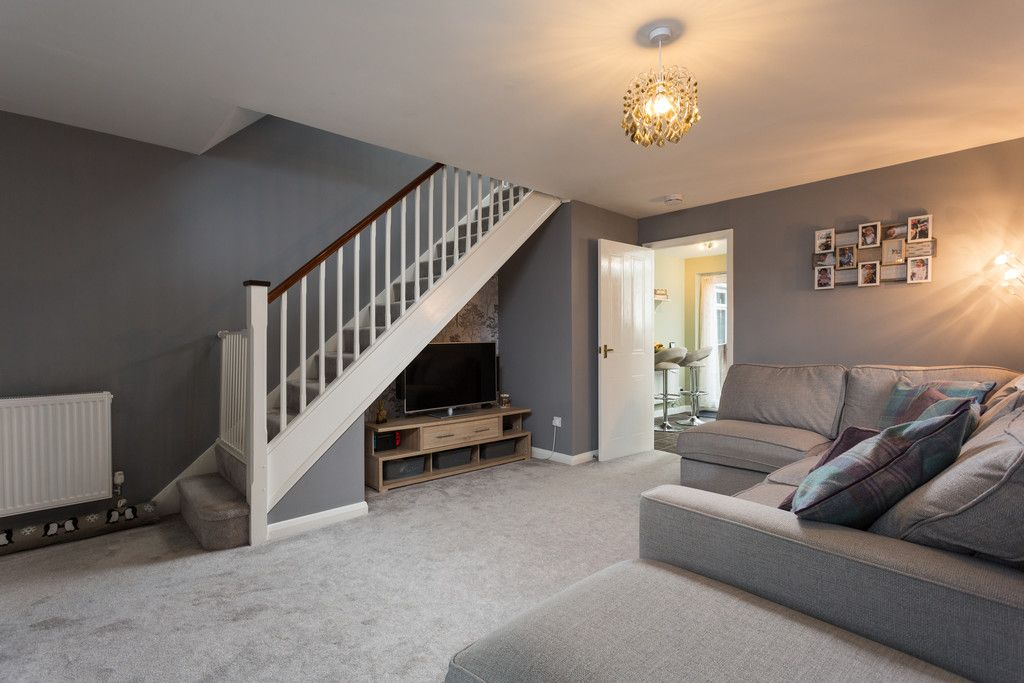3 bed house for sale in The Meadows, Riccall, York 13