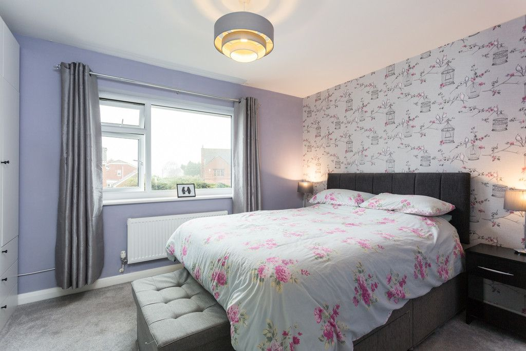 3 bed house for sale in The Meadows, Riccall, York  - Property Image 5