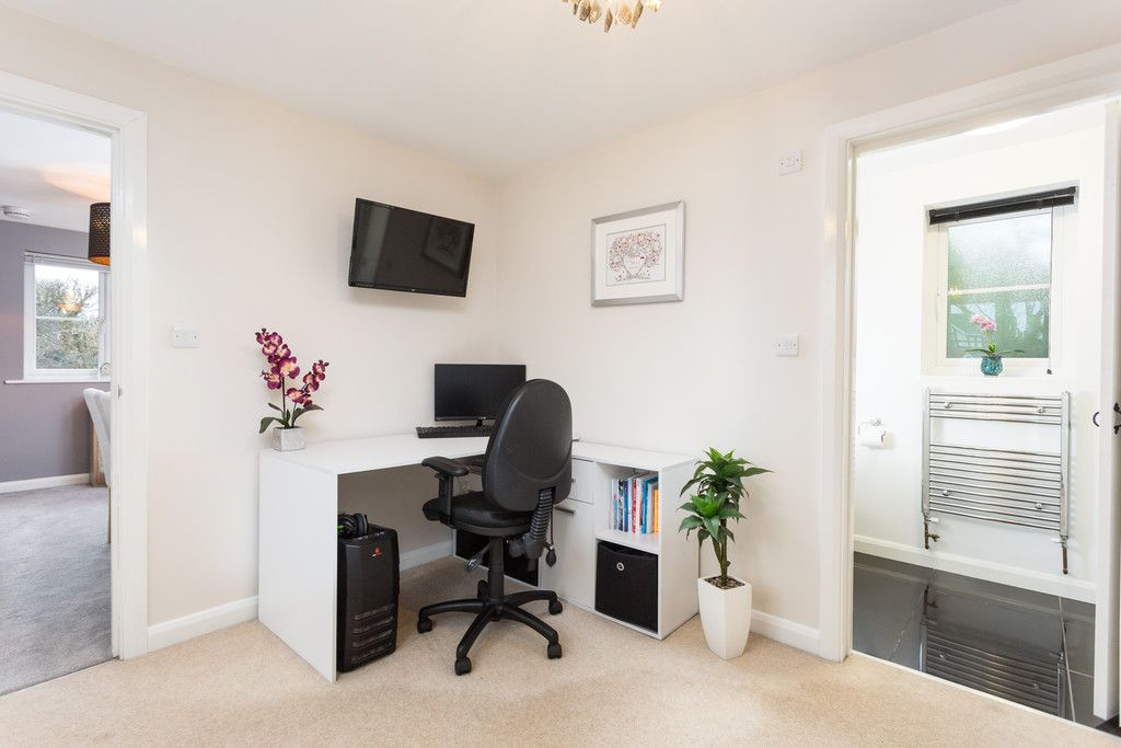 3 bed house for sale in The Meadows, Riccall, York  - Property Image 6
