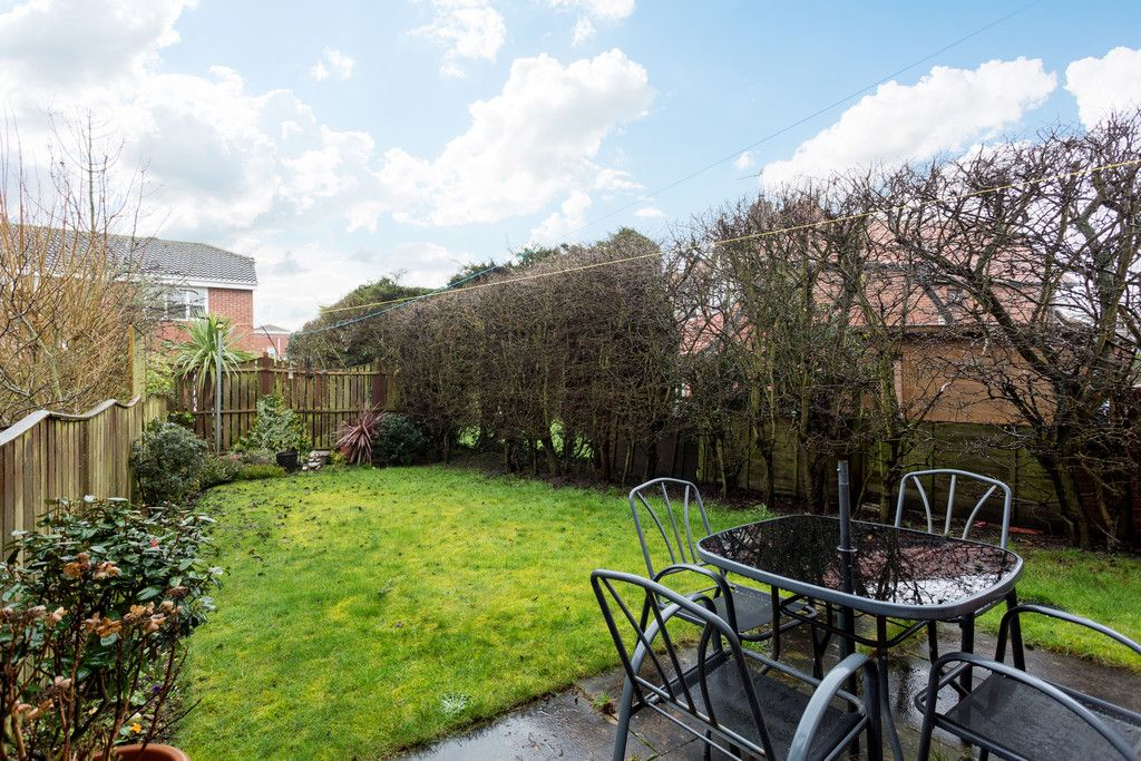 3 bed house for sale in The Meadows, Riccall, York  - Property Image 9