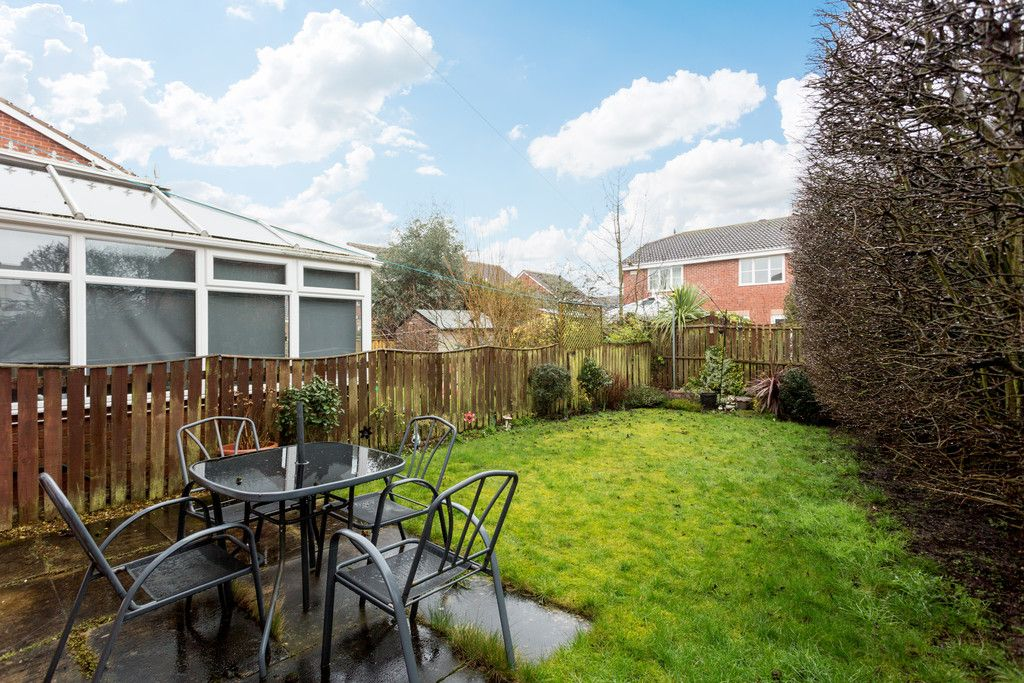 3 bed house for sale in The Meadows, Riccall, York  - Property Image 10