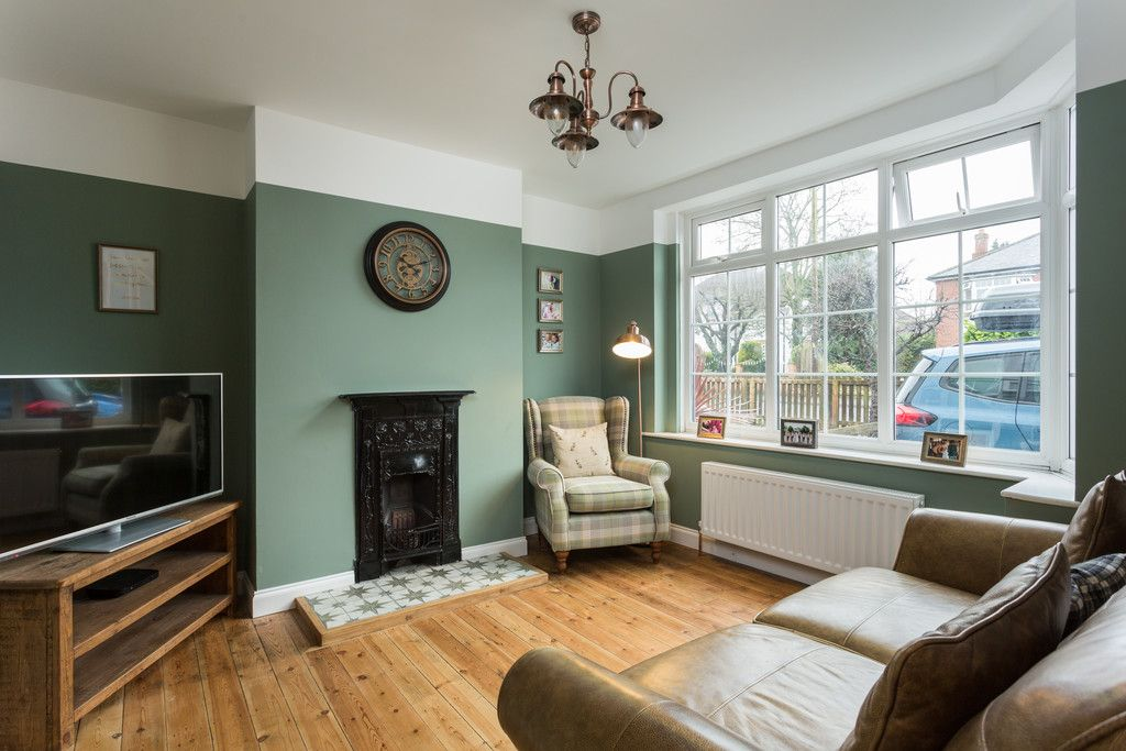 5 bed house for sale in Stutton Road, Tadcaster  - Property Image 3