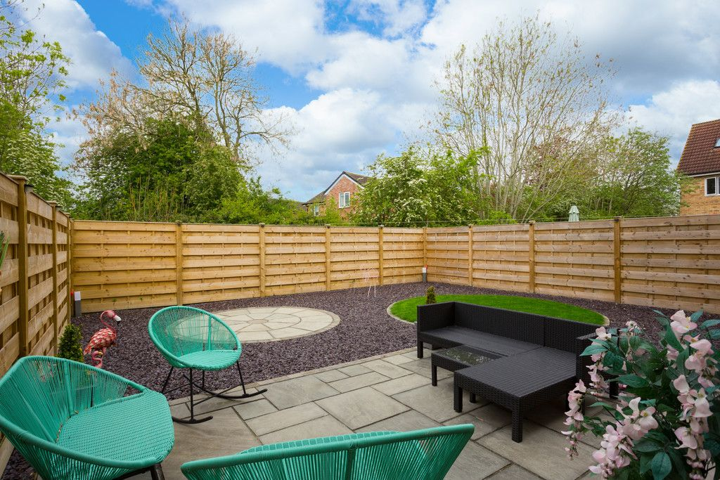 5 bed house for sale in Whistler Close, Copmanthorpe, York 2