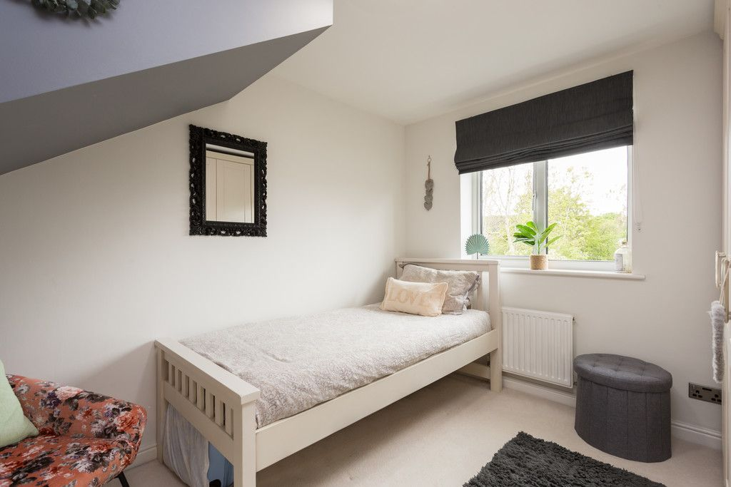 5 bed house for sale in Whistler Close, Copmanthorpe, York 12
