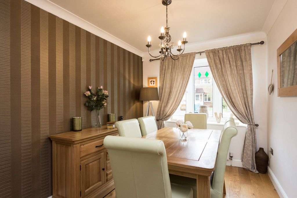 5 bed house for sale in Whistler Close, Copmanthorpe, York  - Property Image 5