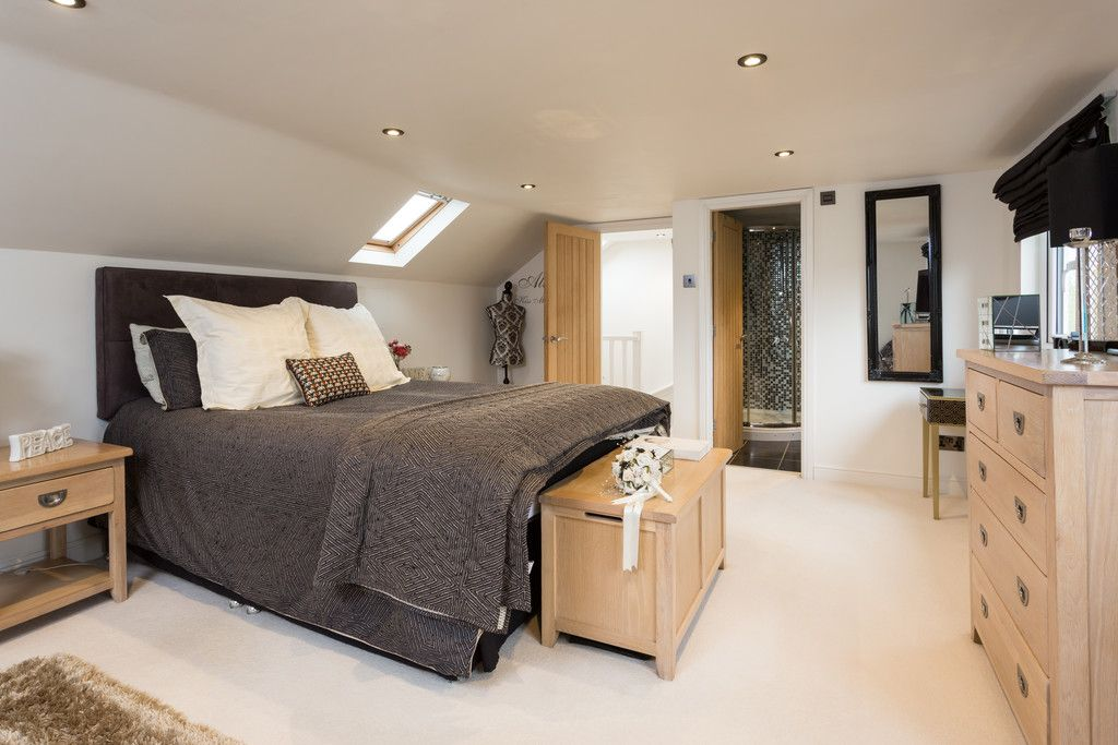 5 bed house for sale in Whistler Close, Copmanthorpe, York  - Property Image 6