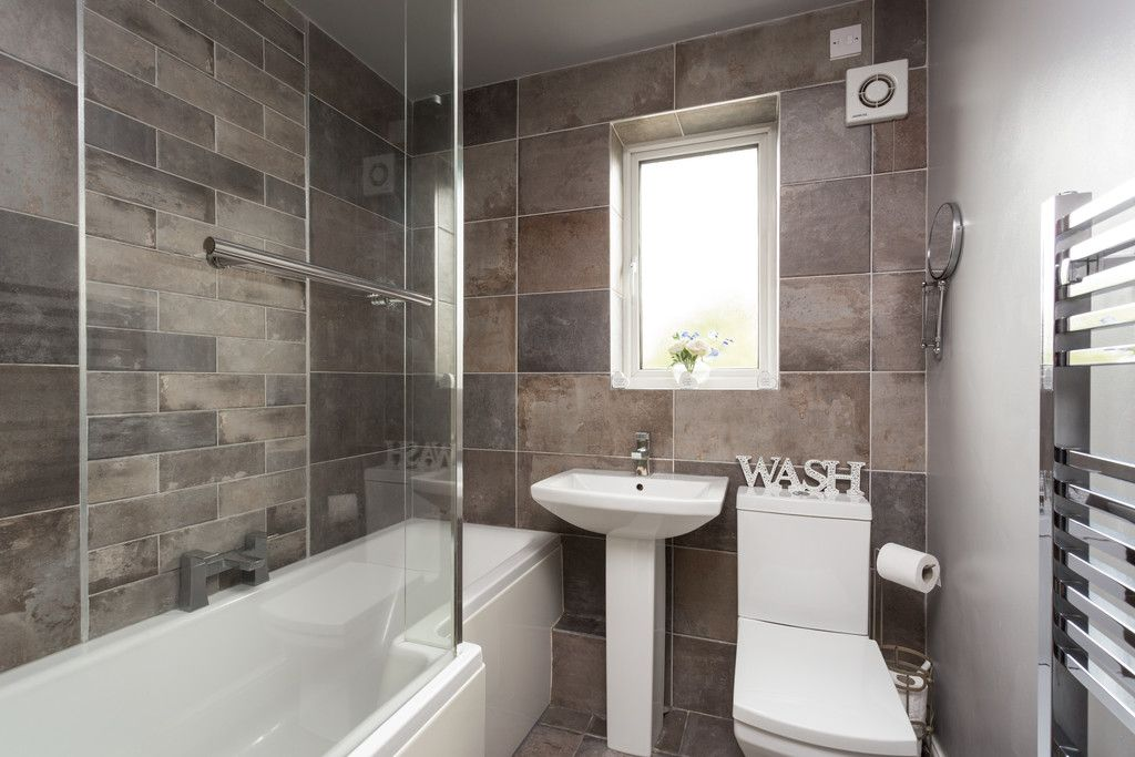 5 bed house for sale in Whistler Close, Copmanthorpe, York 10
