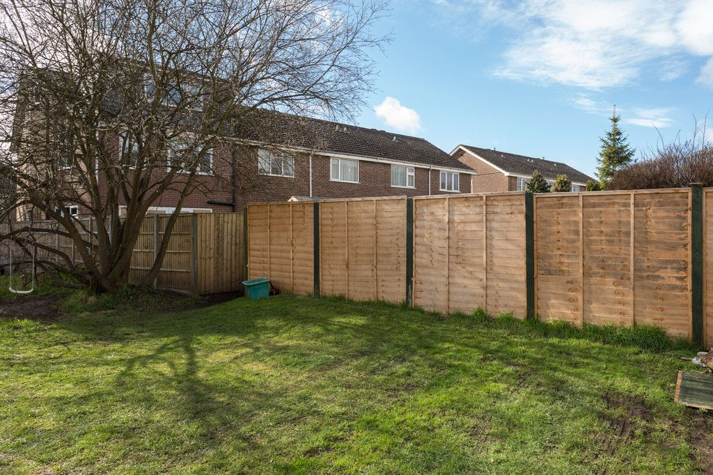 3 bed house for sale in Ostlers Close, Copmanthorpe, York  - Property Image 11
