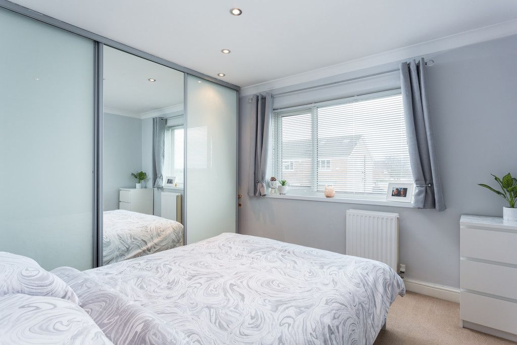 3 bed house for sale in Ostlers Close, Copmanthorpe, York 6