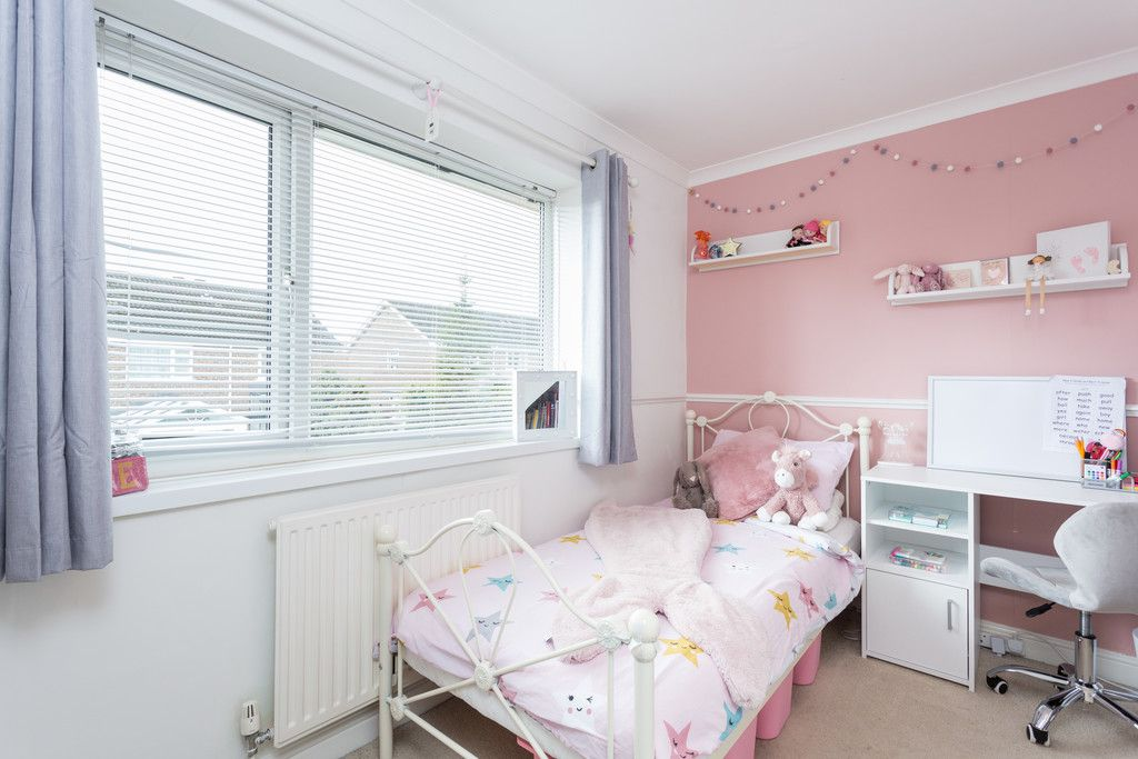 3 bed house for sale in Ostlers Close, Copmanthorpe, York  - Property Image 7
