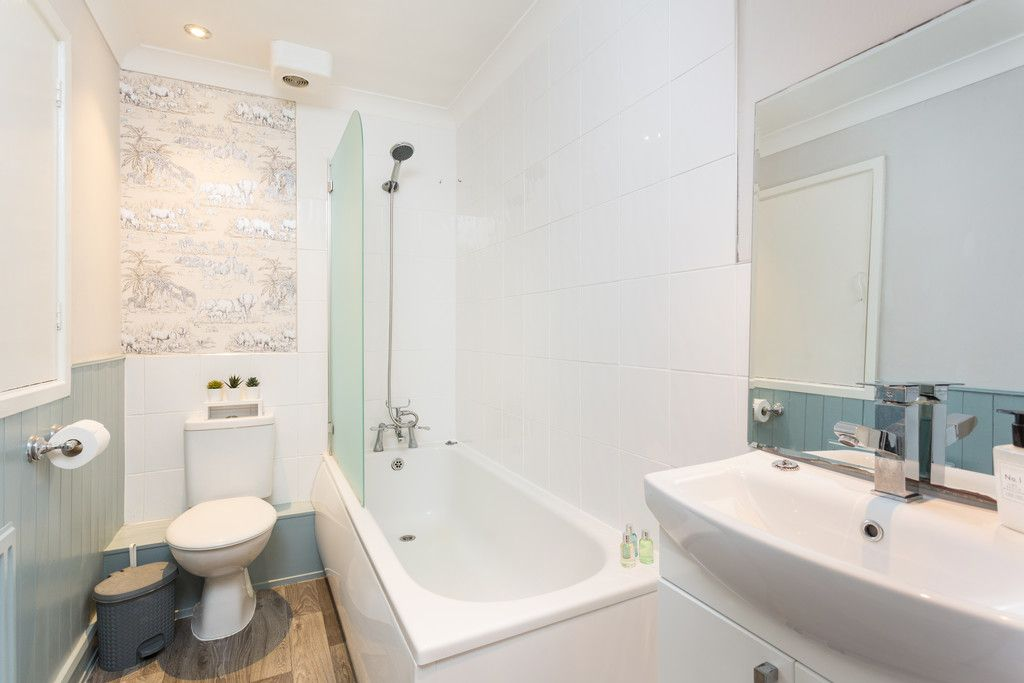 3 bed house for sale in Ostlers Close, Copmanthorpe, York  - Property Image 8
