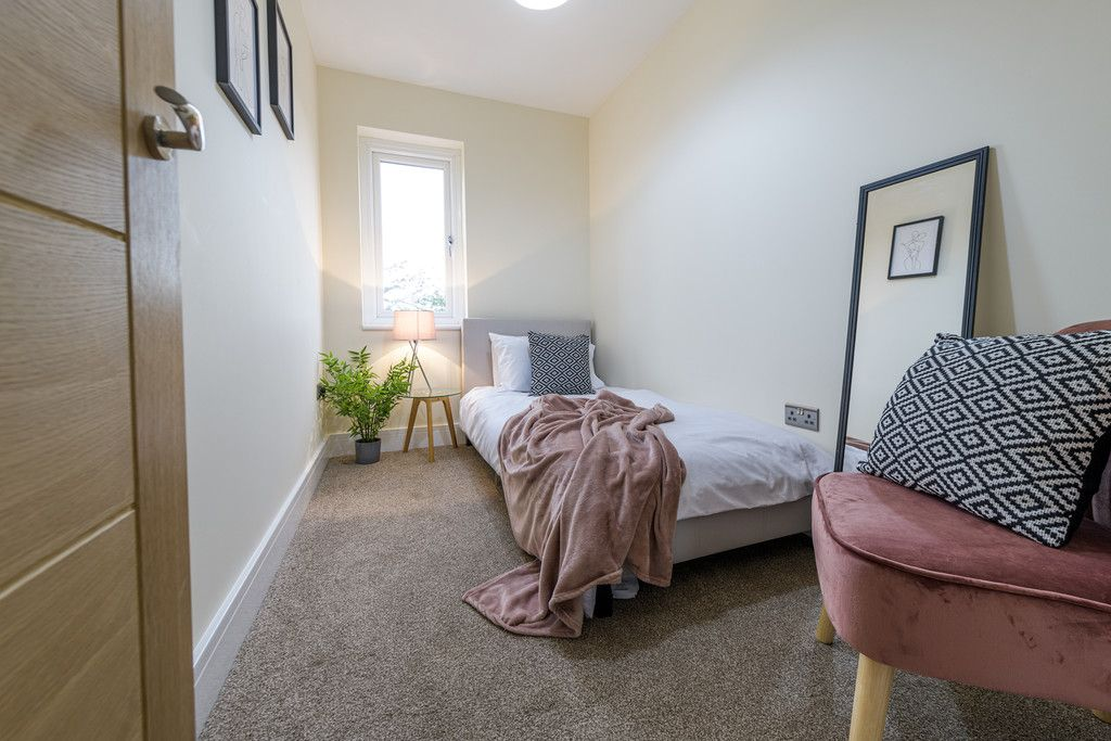 4 bed house for sale in Millers Croft, Copmanthorpe, York  - Property Image 12