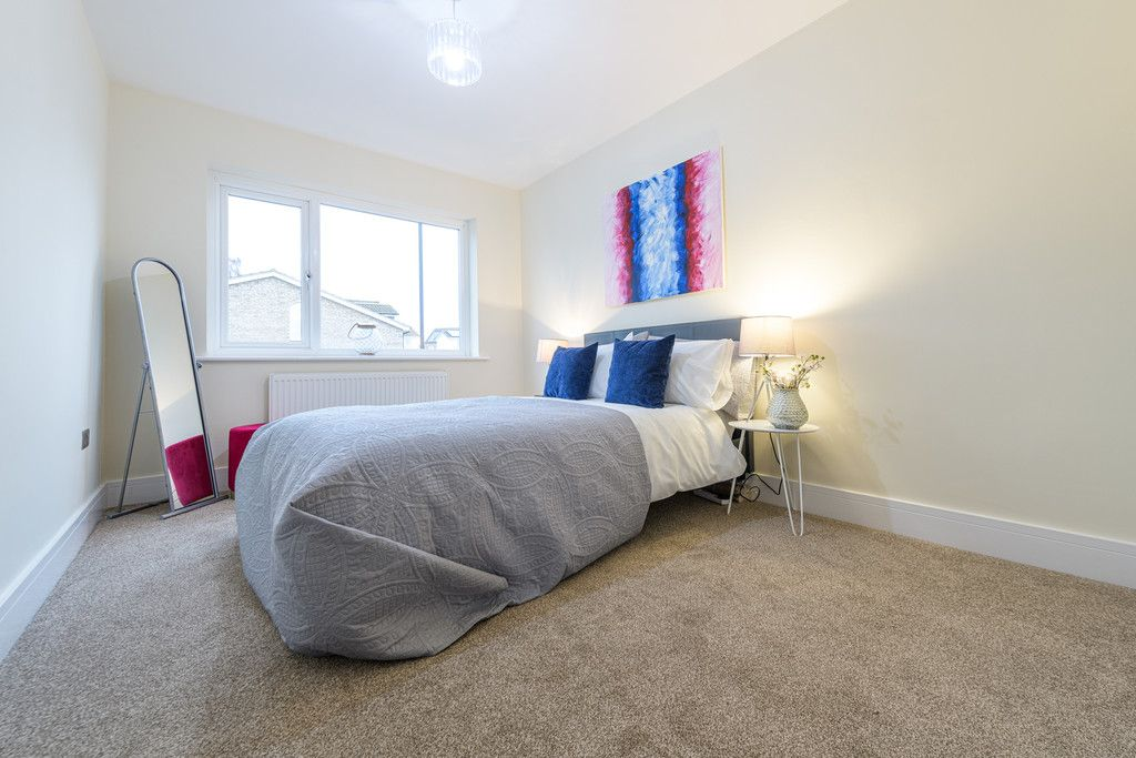4 bed house for sale in Millers Croft, Copmanthorpe, York  - Property Image 15