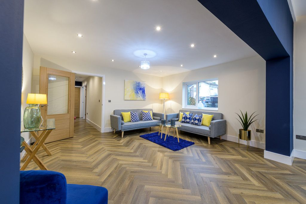 4 bed house for sale in Millers Croft, Copmanthorpe, York  - Property Image 3