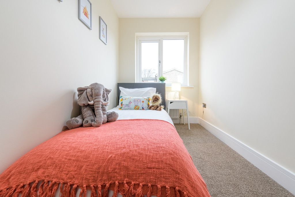 4 bed house for sale in Millers Croft, Copmanthorpe, York 24
